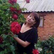 Анюта, 28, г.Челябинск