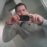 Aleks, 31, г.Зутермер