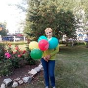 Валентина, 42, г.Стерлитамак
