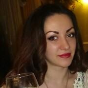 Марина, 26, г.Кузнецовск
