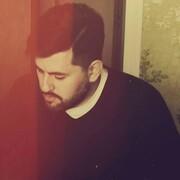 Ed An, 26, г.Тбилиси