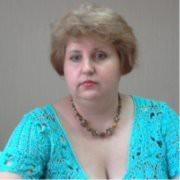 Светлана, 46, г.Белые Столбы