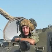 Андрей, 36, г.Курган-Тюбе