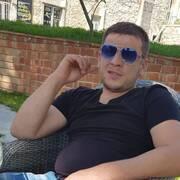 raji, 32, г.Тбилиси