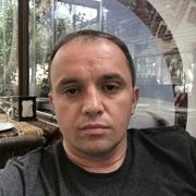 farid asadov, 42, г.Баку