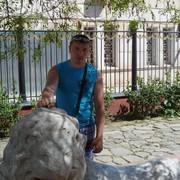 Александр, 36, г.Шебекино
