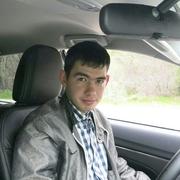 Ruslan, 30, г.Астана