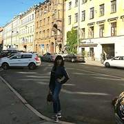 Инна, 45, г.Зеленоград
