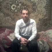 Владимир, 46, г.Горно-Алтайск