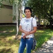 Наталья, 44, г.Каменское