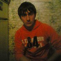 Виталик, 36 лет, Телец, Харьков