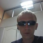 Женя, 29, г.Санчурск