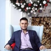 Серёга, 29, г.Енакиево