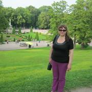 Жанна, 49, г.Краснотурьинск