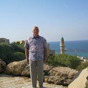 Юрий, 78, г.Коростень