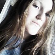 Анастасия, 18, г.Архангельск