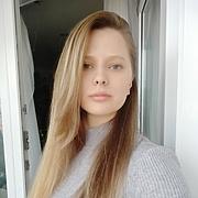 Аленка, 30, г.Киров