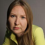 Ольга, 35, г.Стокгольм