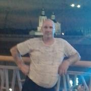 Олег, 47, г.Тюмень