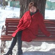 Галина, 44, г.Уфа