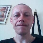 Виталий, 45, г.Волгодонск