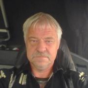aivars, 54, г.Псков