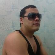 Xusan, 33, г.Фергана