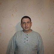 Владимир, 40, г.Луганск