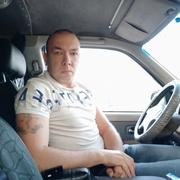 стас, 36, г.Красноярск