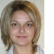 ТочкА)), 36