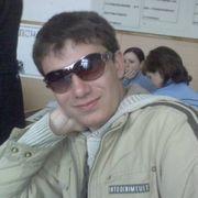 serega, 32, г.Шацк
