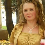 Наташенька, 29, г.Слободской
