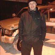 евгений, 42, г.Шахтерск