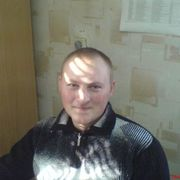 Андрей, 35, г.Семеновка