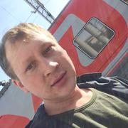 Николай, 26, г.Липецк