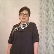 Татьяна, 65, г.Ступино