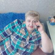 Любовь, 52, г.Ярославль