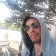 Алексей, 47, г.Уральск