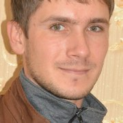 Олег, 30, г.Невинномысск