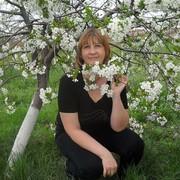 Татьяна, 39, г.Светлый Яр