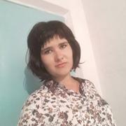 Ольга, 19, г.Мариуполь