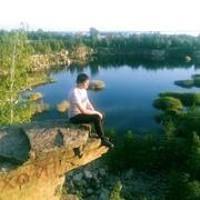 Станислав, 30, г.Челябинск