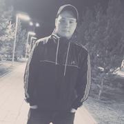 Родион, 25, г.Караганда