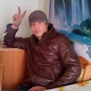 Евгений Салехов, 28, г.Магнитогорск