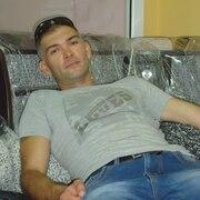 Рустам, 38, г.Альметьевск