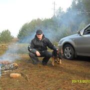 Дмитрий, 35, г.Вараш