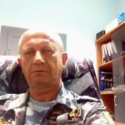 Владимир, 61, г.Обнинск