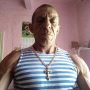 Олег, 46, г.Хмельницкий