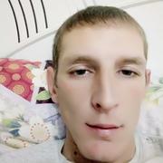 Вадим, 35, г.Шарыпово  (Красноярский край)