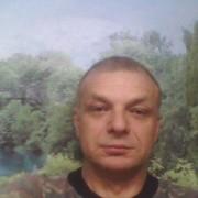 иван, 57, г.Доброе